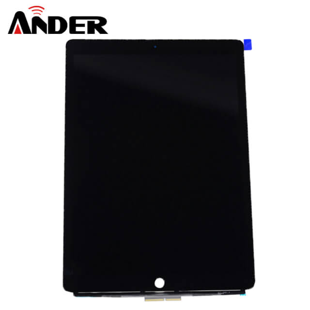 iPad Pro 12.9 LCD Screen Replacement Touch Display