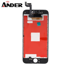 iPhone 6S LCD Screen Replacement Cheap