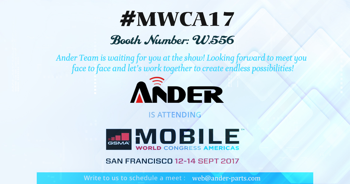 MWCA17-We are waiting for you.jpg