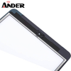 Apple iPad 3 LCD Touch Screen Replacement Assembly Digitizer