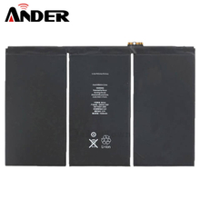 Apple iPad 4 Li-ion Tablet OEM Battery