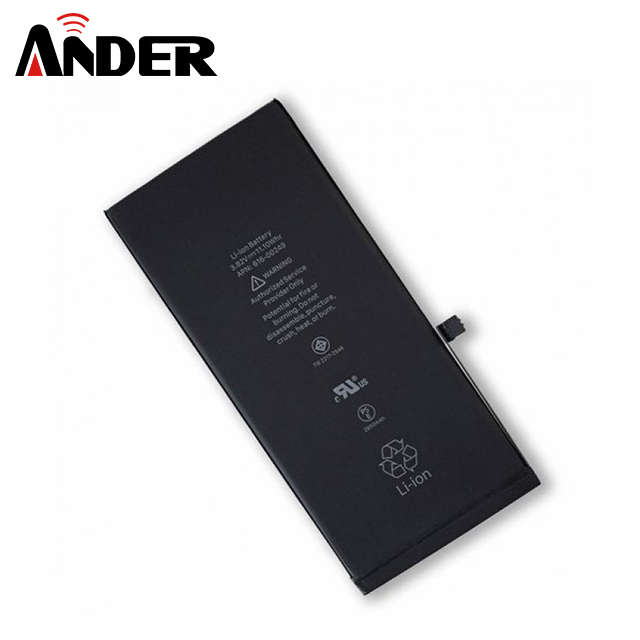 iPhone 8 Lithium Battery Replacement With CE FCC ROHS