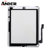 Apple iPad Mini 3 Digitizer Replacement LCD Screen Retina Display
