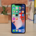 Apple Restarts iPhone X Production as Three New iPhone in Low Demand